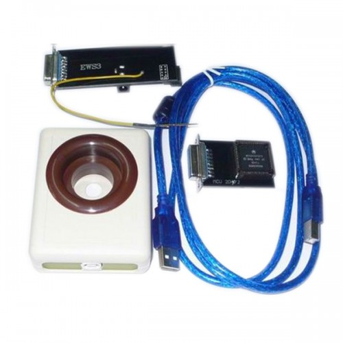 EWS Reader for BMW Free Shipping