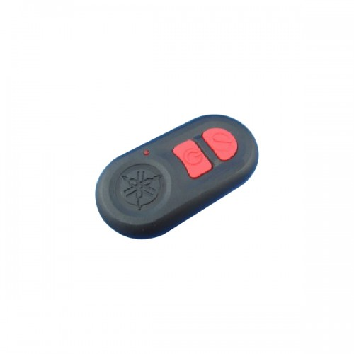 2B Smart Key FOR YAMAHA