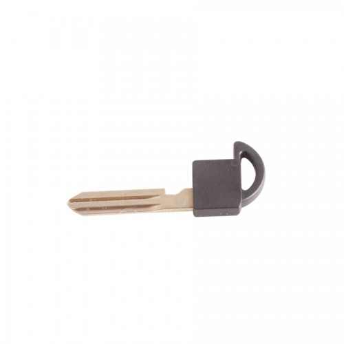 Elgrand Key Blade with Chip for Nissan 5pcs/lot (only Blade)