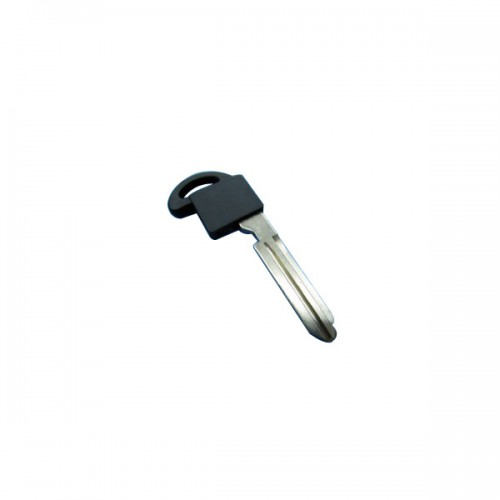 Key Blade ID46 For Nissan 5pcs/lot