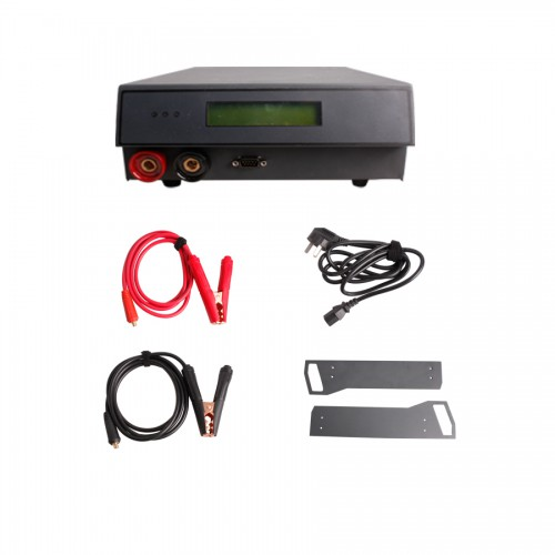 Multi-Charger 1200W 14V/85A ICOM OPPS OPS Programming for BMW