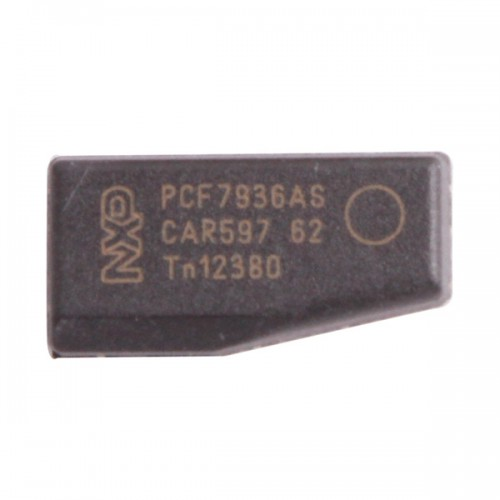 ID46 Chip for KIA 10pcs/lot