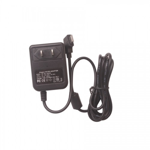 Wall Charger for X431 Diagun III