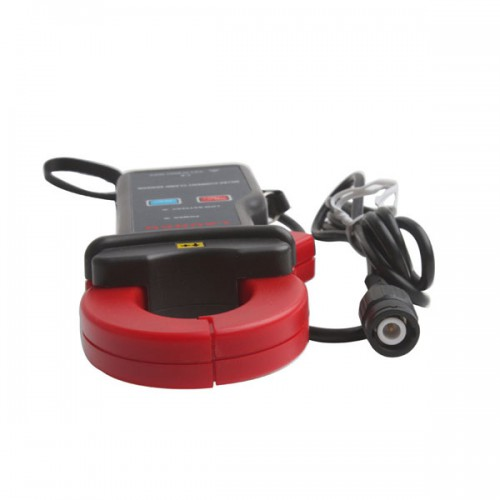 Genuine Launch BST-760 battery tester