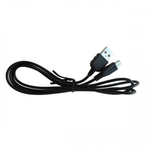 MINI Motorcycle Diagnostic Tool for AM-Harley bluetooth Update online