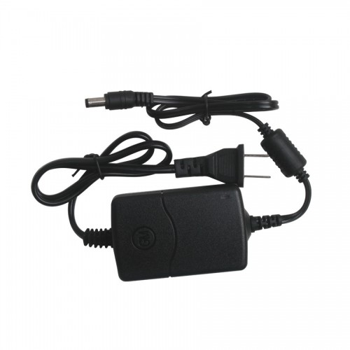 key Programmer for BENZ (old car) free shipping