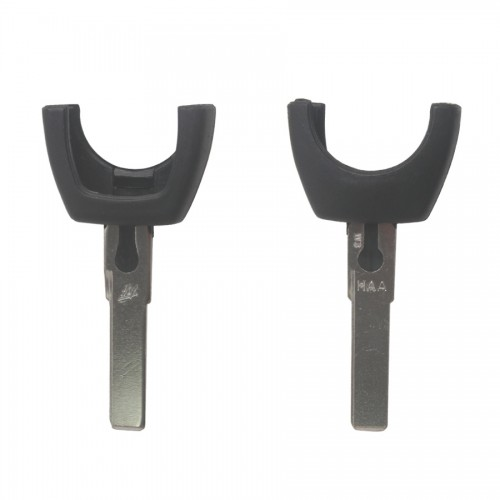 Remote Key Head for VW GOL 5 pcs/lot