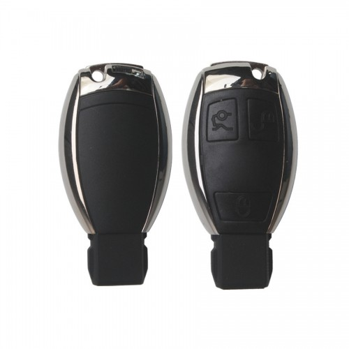 Smart Key 3 Button 315MHZ for Benz (1997-2015)