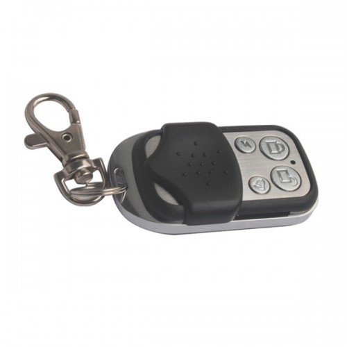 RD088 Remote Key Adjustable Frequency 290MHz - 450MHz 5pcs/lot