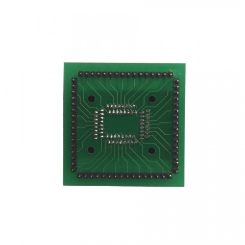 QTD64-B QFP 64 Socket our of stock choose SO174