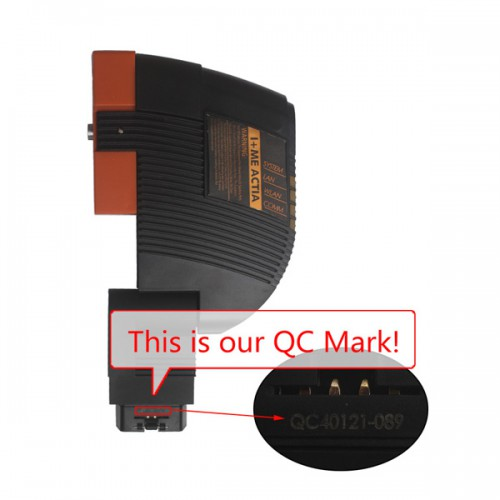 Best Quality ICOM ISIS ISID A+B+C without software HDD for BMW choose SP101-B