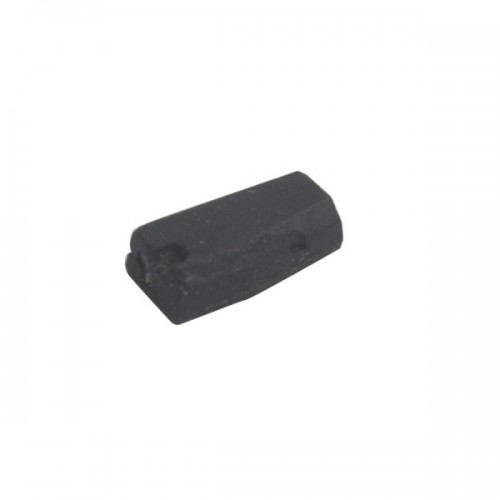 YS-01 4C Chip for ND900/CN900 5 pcs/lot can be used repeatly