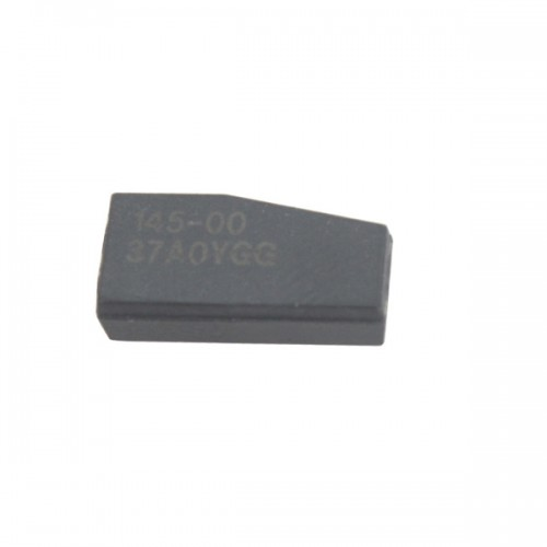 NEW ID4D(60) Transponder Chip (80Bit) for Ford Mondeo 10pcs/Lot