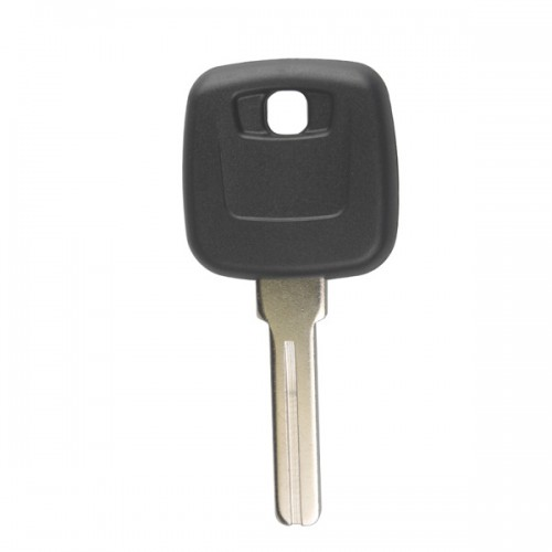 Transponder Key ID48 For Volvo 5pcs/lot