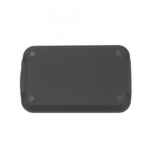 F01 Car HUD Vehicle Head Up Display OBDⅡ OBD2 Over Speeding Warning