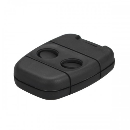 Remote key shell 2 button For Land rover
