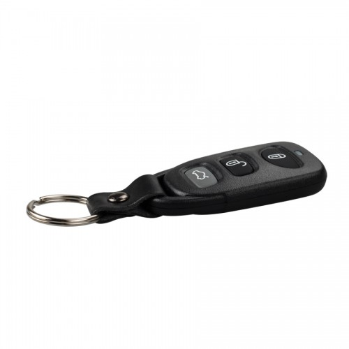 3+1 Remote Key 315MHZ for Hyundai Cerato