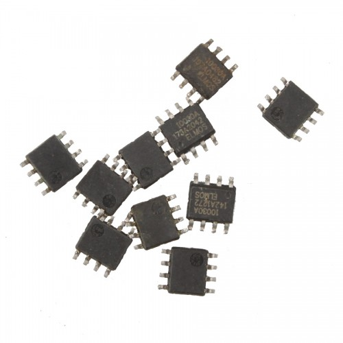 EML 10030A IC chip