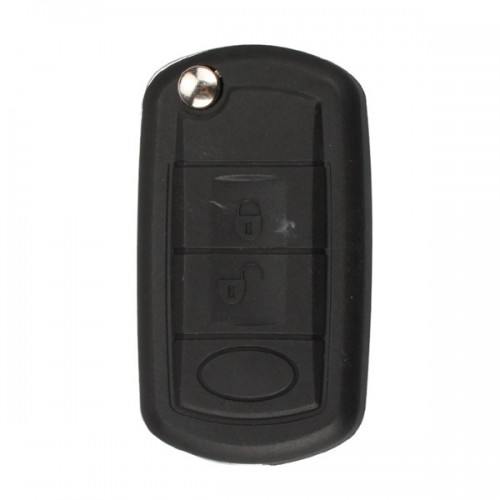 Remote Key 3 Buttons 433 MHZ with battery for Land Rover
