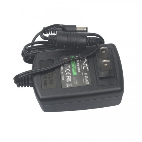 Free shipping R270 R270+ BDM Programmer V1.2 for BMW CAS4 (Choose SK46-B)