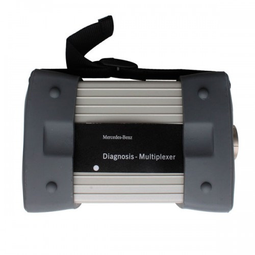 Super Mb star C3 diagnostic update online free for one year With latest C3 Software HDD