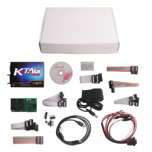 V2.37 KESS V2 Plus V2.13 K-TAG plus Fgtech galletto V54 package offer