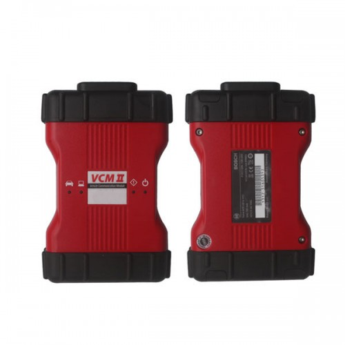 V108 VCM2  for Ford Diagnostic Tool Best Quality ( In stock )