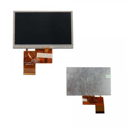 Launch X431 Touch Screen for DIAUGN 3