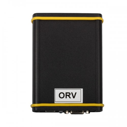 ORV 4-in-1 COMMANDER for Opel Volvo
