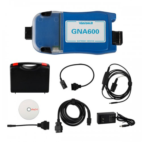 GNA600 2012 Version V2.027 for Honda