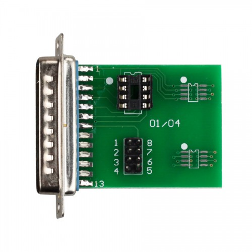 <b>(11.11 Super Sale)</b> V4.94 Digiprog III Digiprog3 Odometer Master Programmer Shipping from UK