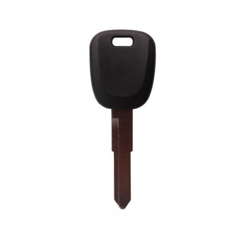 ID46 Transponder Key for Suzuki 5pcs/lot