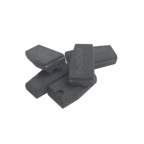 ID4D(60) Transponder Chip for Infiniti 10pcs per lot