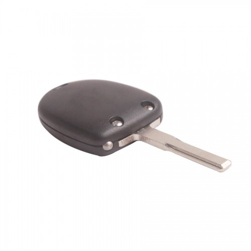 Key 3 Button key shell 304MHZ for Chevrolet Holden