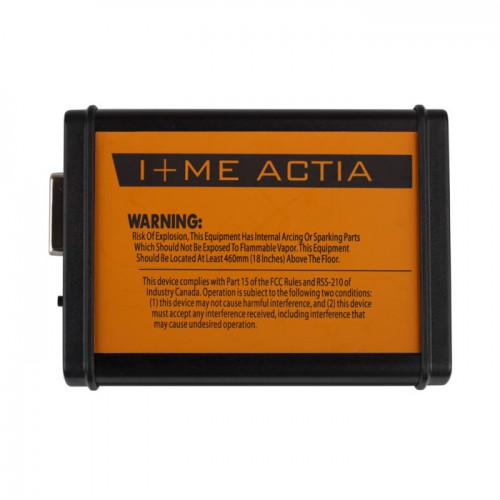 ICOM A3 B C for BMW plus 2015.7 Multi-language software HDD save 20EUR