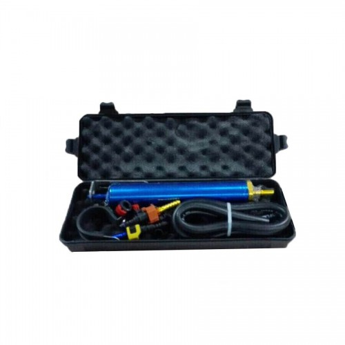 AUGOCOM Auto Power Lifting Device Save Fuel Car Engine Lift Dynamic Power Tool for Vehicle Under 2.0L-3.0L Displacement
