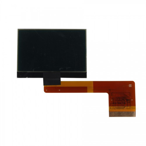 LCD Display for AUDI A6L/C6 VDO (2005-2009)