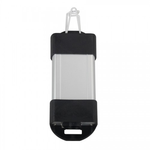 Free shipping Best V183 CAN Clip For Renault Diagnostic Tool Multi-languages with AN2131QC chip