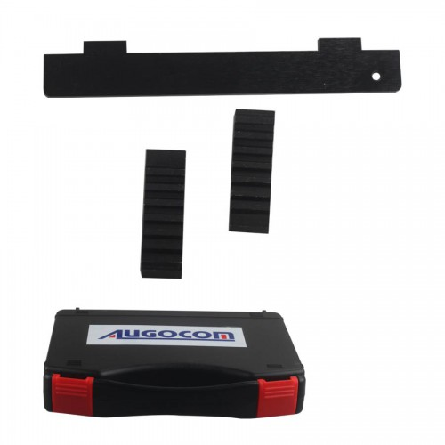 AUGOCOM Camshaft Engine Timing Tool Kit for Cruze Hideo