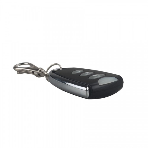 RD172 Fixed code Remote key 315MHZ 5pcs/lot