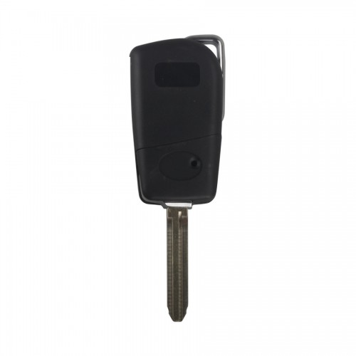 Modified Remote Key 3 Buttons 433MHZ for Toyota (not including the chip sa590)