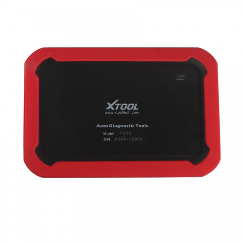 XTOOL X-100 X100 PAD Tablet Key Programmer with EEPROM Adapter Special Functions One Button Click for Update( Choose SK182-B)