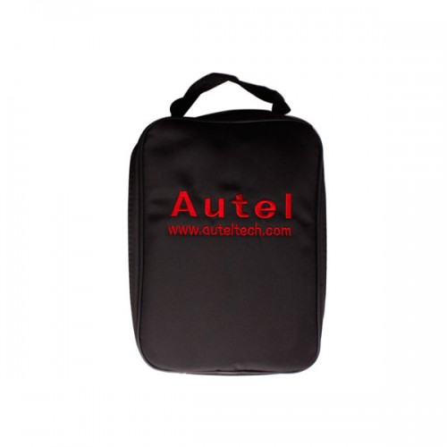Original Autel OLS301 Oil Light/Service Reset Tool