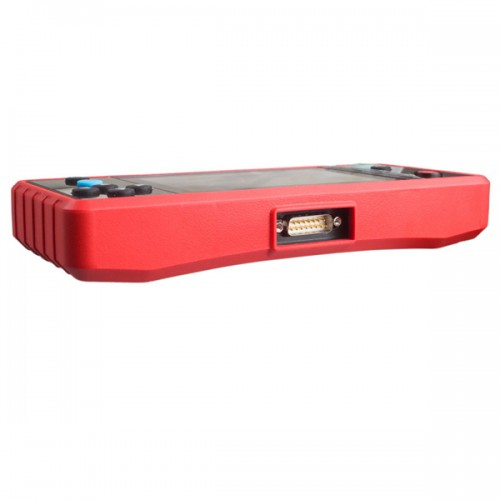 Launch X431 Creader CRP229 Auto Code Scanner for All Car System ENG,AT,ABS,SAS,IPC,BCM,Oil Service Reset Best Quality