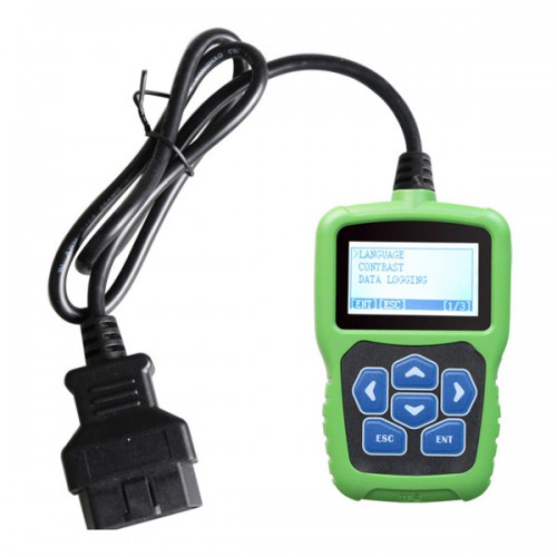 OBDSTAR F108+ PSA PIN CODE Reading and Key Programming Tool for Peugeot/Citroen/DS Free Shipping from UK【Choose SK240】