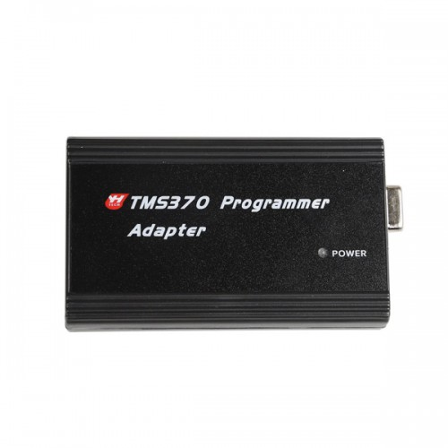 YANHUA TMS370  Programmer for car radio decoding/odometer/immo