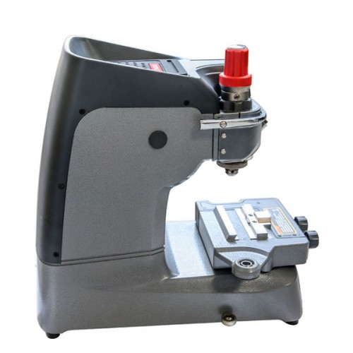 Original XHORSE Condor XC-002 Ikeycutter Key Cutting Machine with 3 year warranty Free Shipping