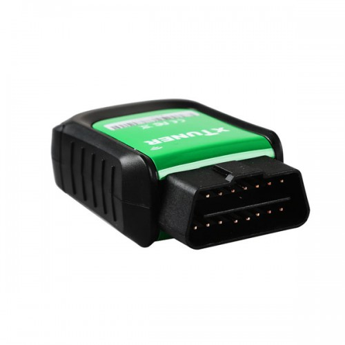 High Quality XTUNER E3 WIFI OBD2 Diagnostic Tool With Special Function Support Two Years Warranty Shipping from UK