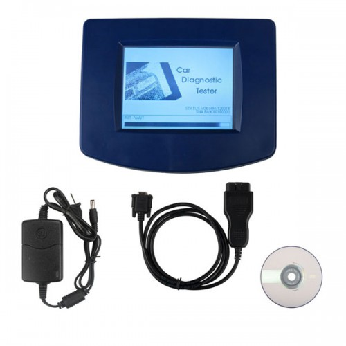 Cheap Main Unit of V4.94 Digiprog III Digiprog 3 Odometer Programmer with OBD2 Cable (Choose SM47-F)