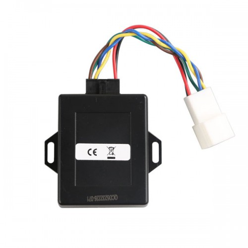 Mercedes A164 W164 W209 W211 Gateway Adapter for VVDI MB BGA TOOL and NEC PRO57